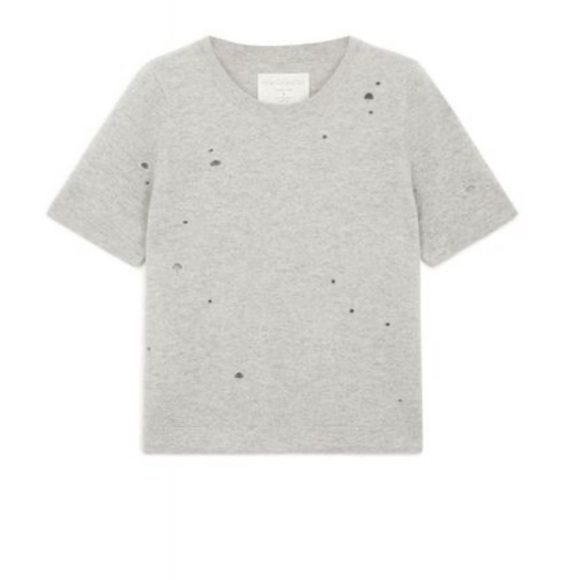 Fine Collection cashmere sweater